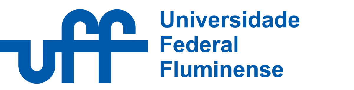 Escola de Engenharia | Universidade Federal Fluminense